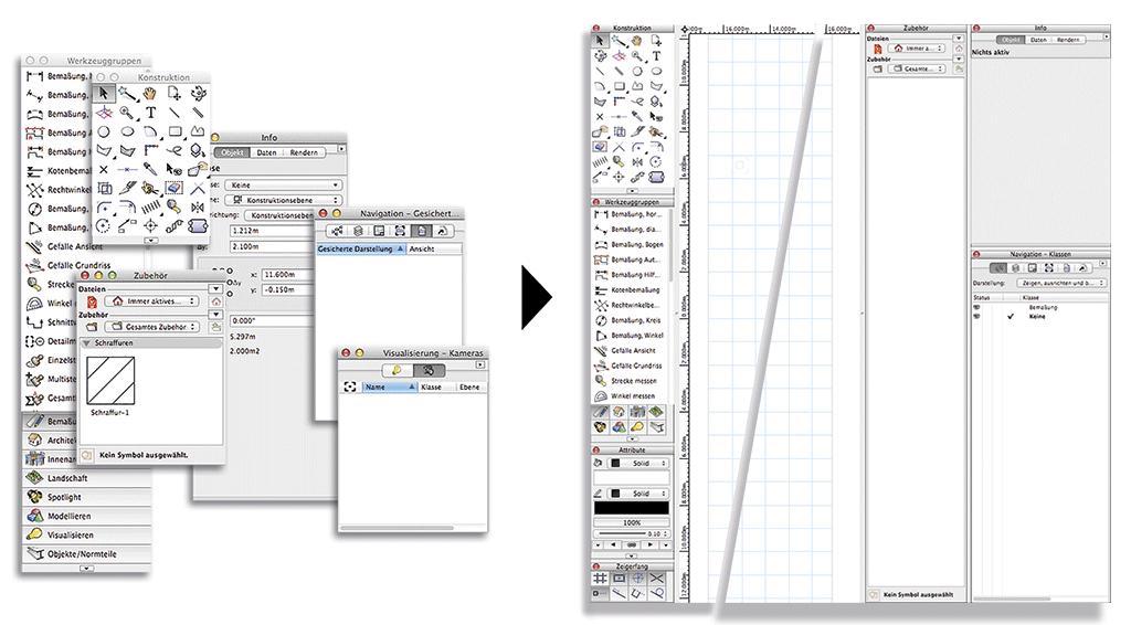 Mac OS X 10.5 Leopard effizient nutzen - Gabi Brede